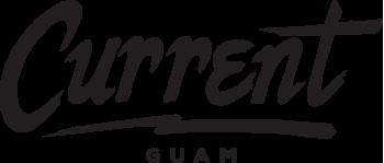 Current Guam