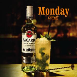 1_Monday_Guam