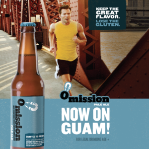 OMISSION PALE ALE POST V2