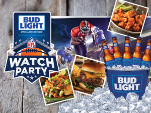 NFL_WATCH_PARTY_1
