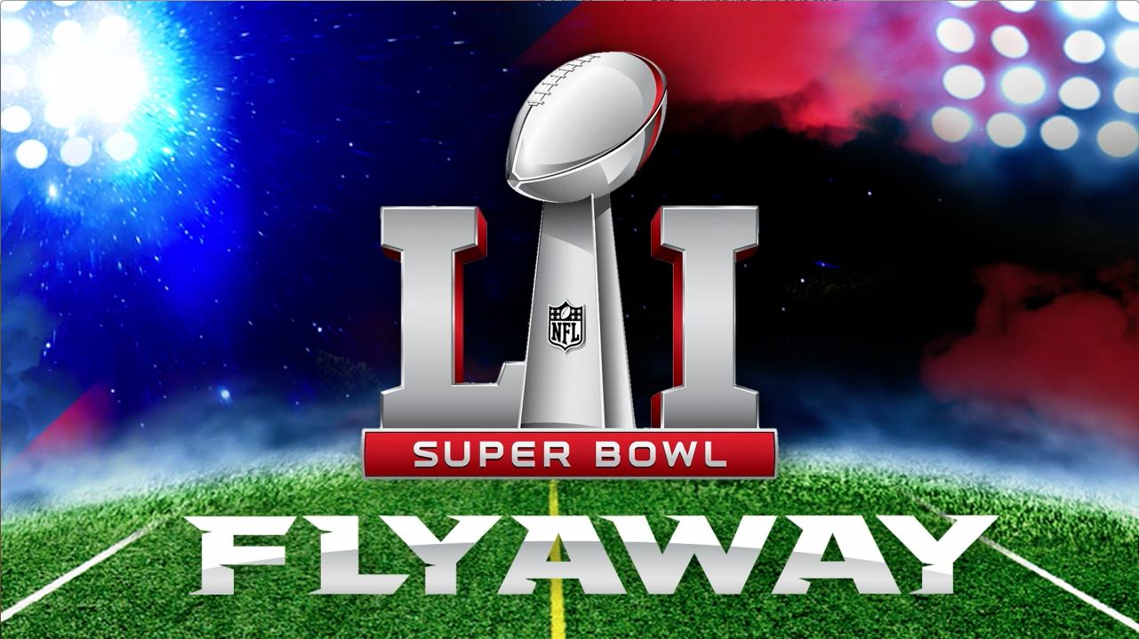 Super Bowl 51 Video