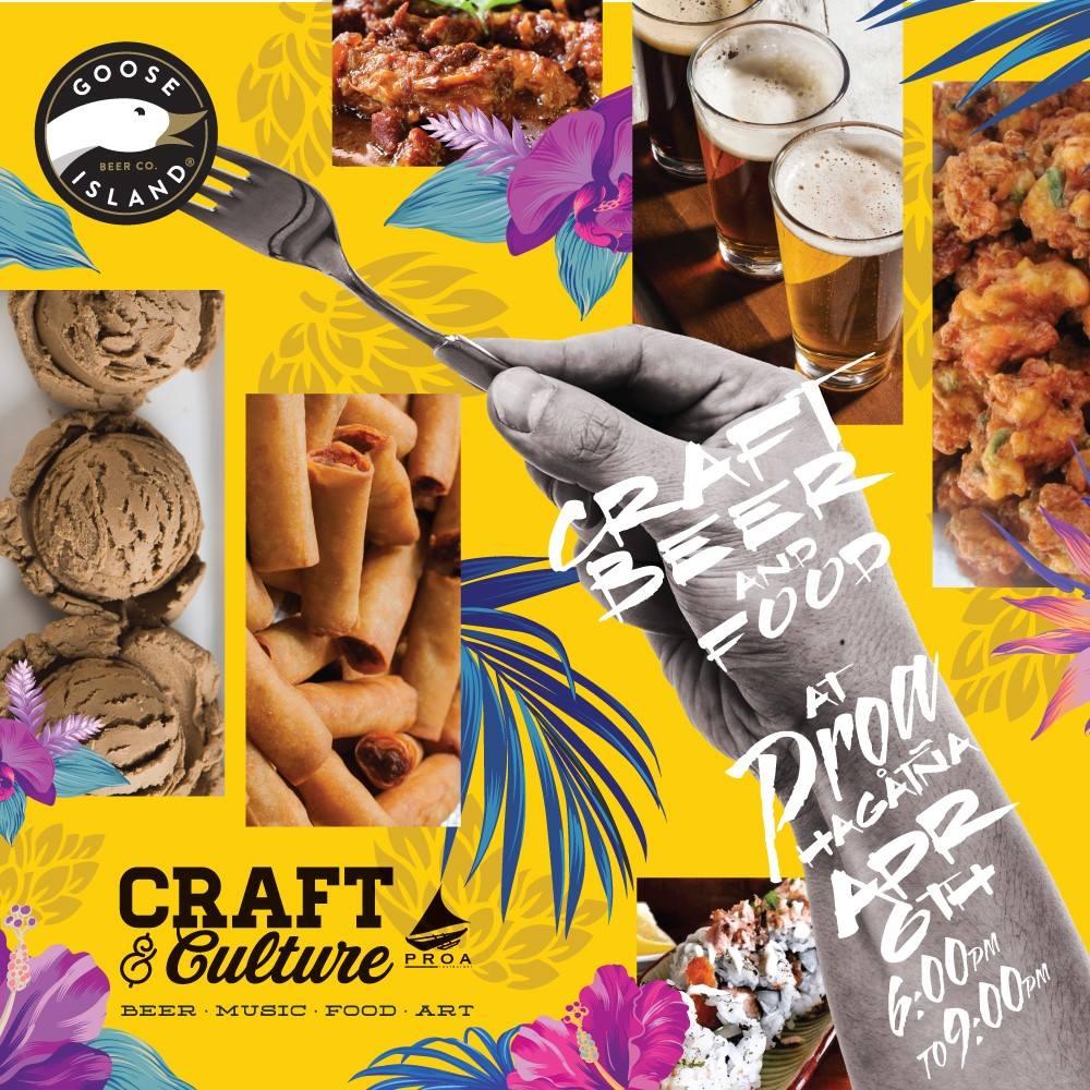 Craft & Culture
