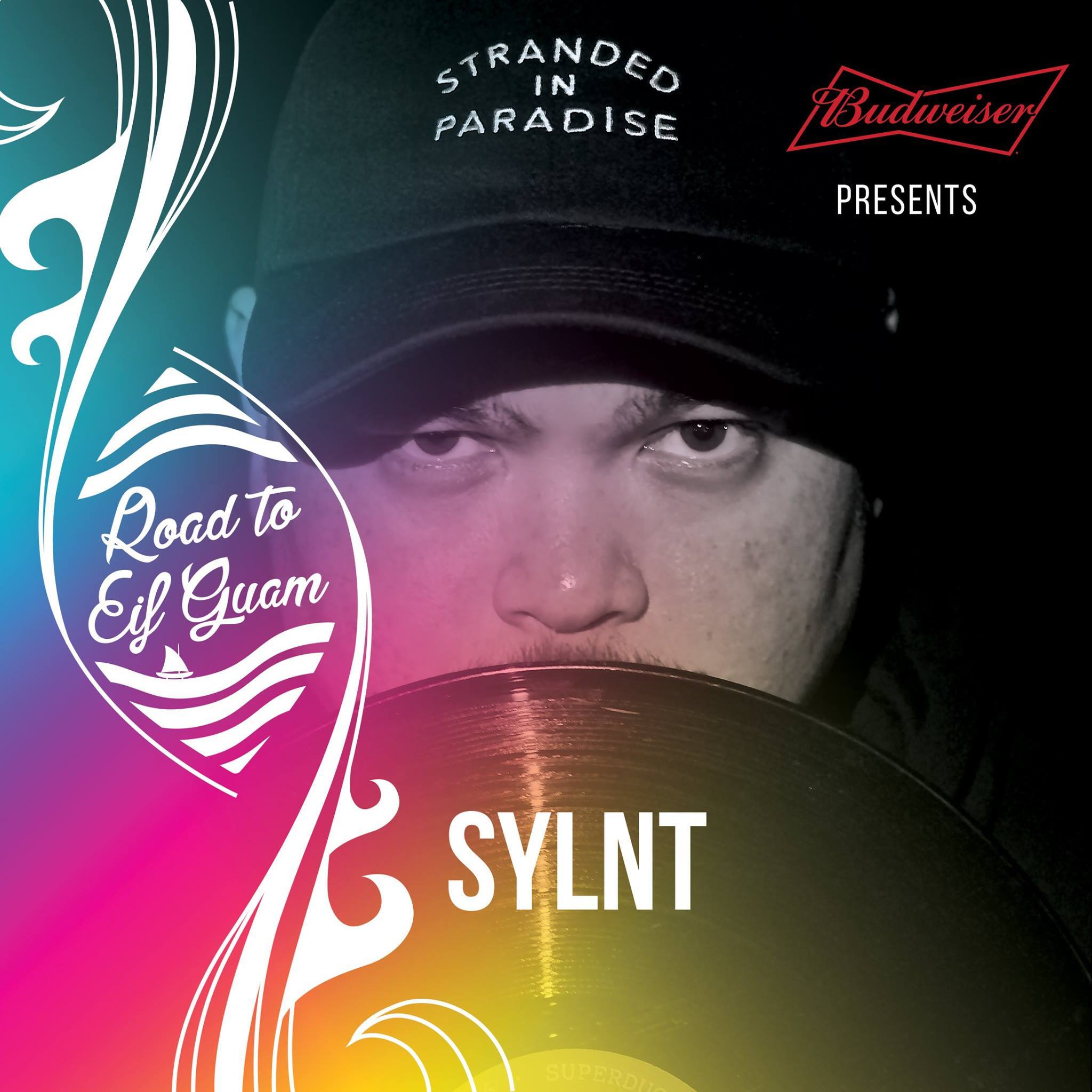 Road to EIF Feat. Sylnt